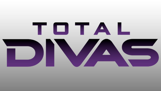 watch total divas season 9 episode 7