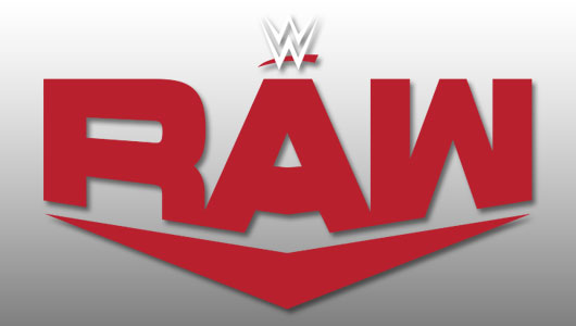 watch wwe raw 8/10/2020