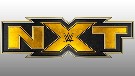 watch wwe nxt 5/27/2020