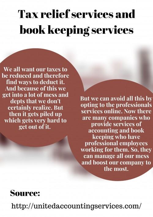 Taxreliefservicesandbookkeepingservices.jpg