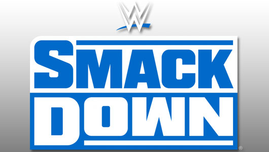 watch wwe smackdown 5/15/2020