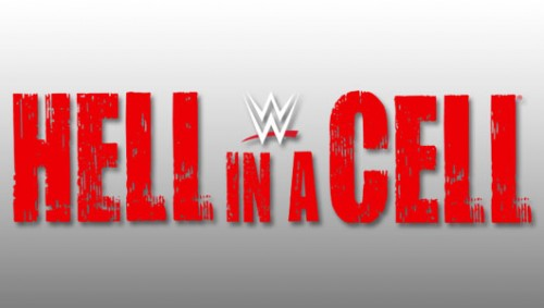 hell-in-a-cell-19.jpg